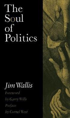 Soul of Politics
