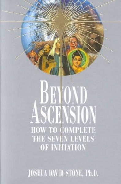 Beyond Ascension