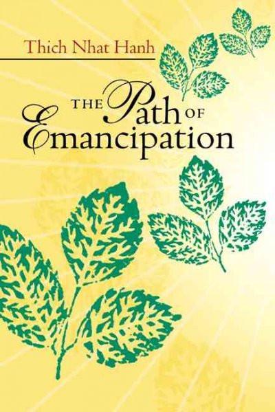 Path of Emancipation