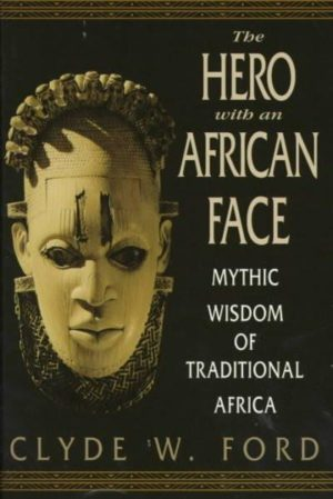 Hero With an African Face