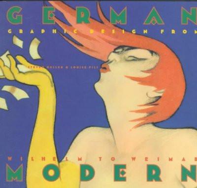 German Modern