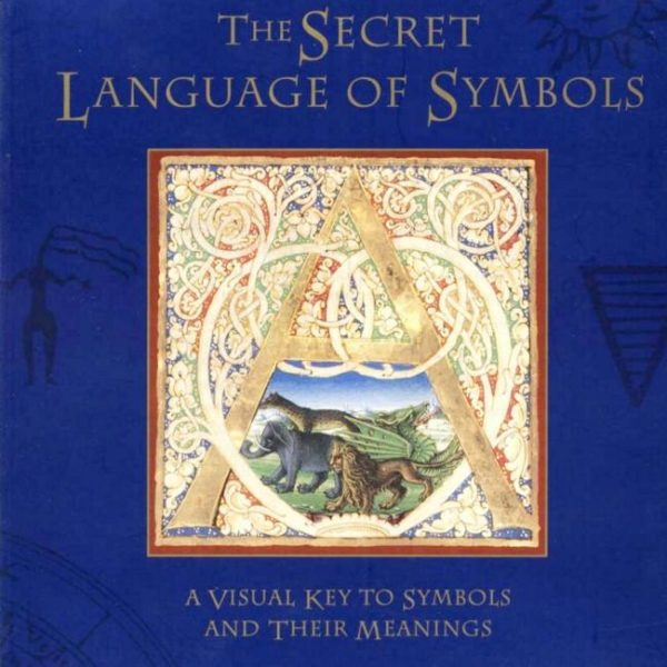 Secret Language Of Symbols