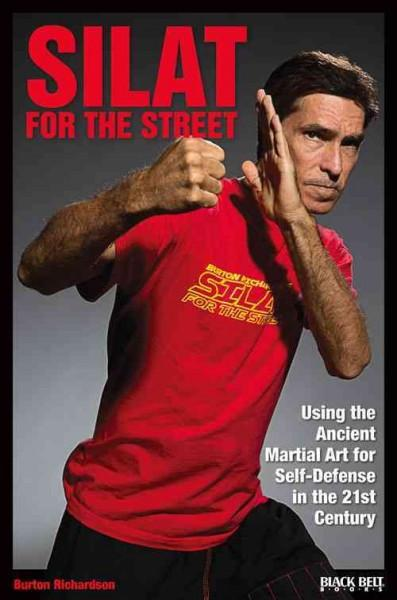 Silat for the Street