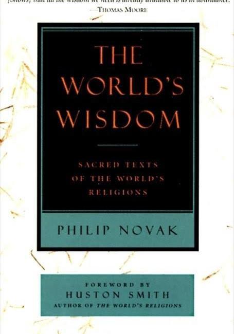 World's Wisdom