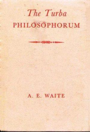 Turba Philosophorum