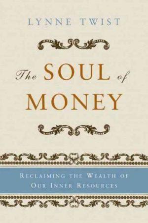 Soul of Money