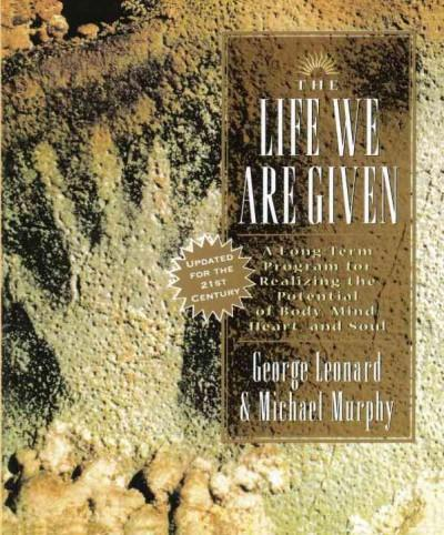 Life We Are Given