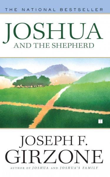 Joshua and the Shepherd
