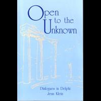 Open to the Unknown