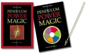 Pendulum Power Magic
