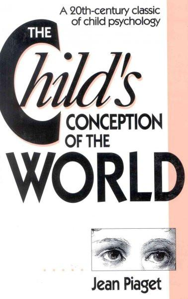Child's Conception of the World