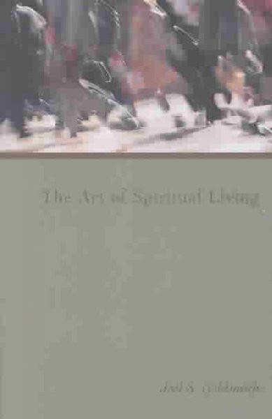 Art of Spiritual Living