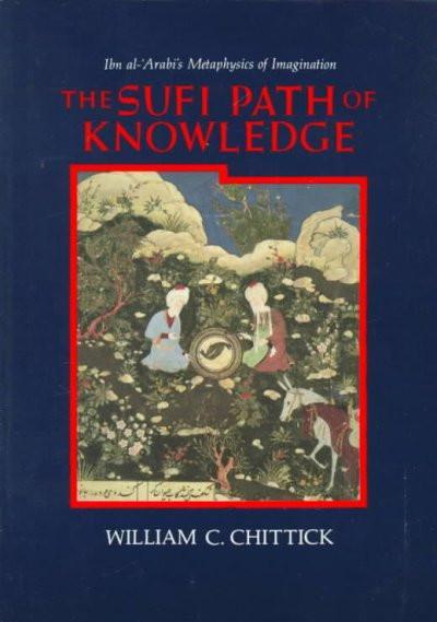 Sufi Path of Knowledge