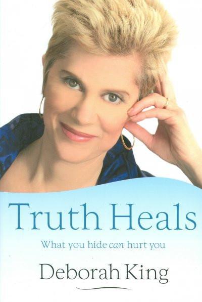 Truth Heals