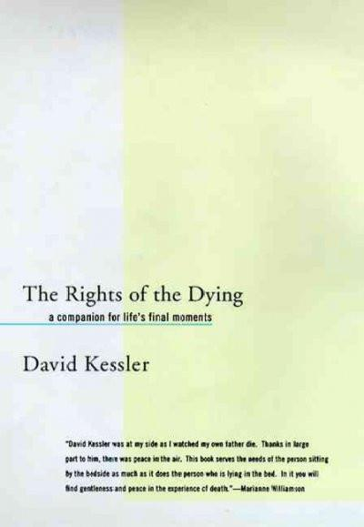 Rights of the Dying