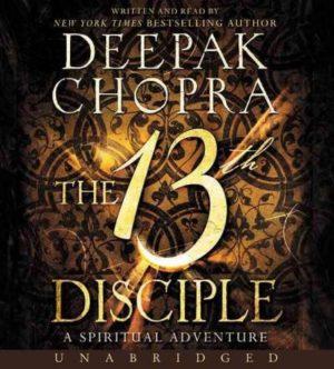 13th Disciple