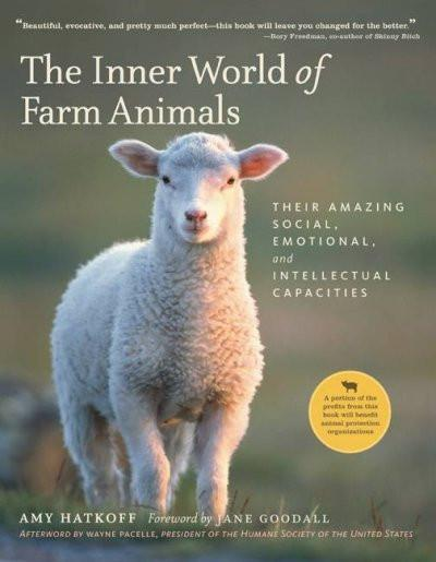 Inner World of Farm Animals