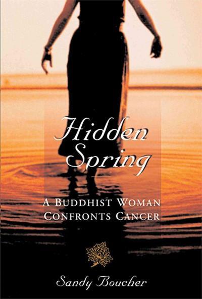 Hidden Spring