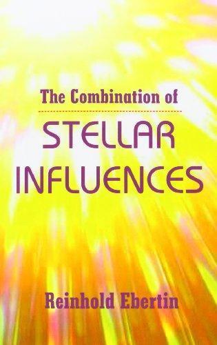Combination of Stellar Influences