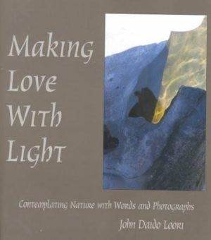Making Love With Light