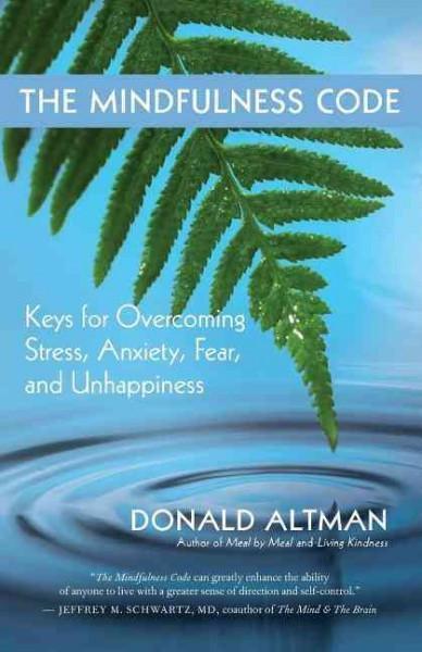 Mindfulness Code