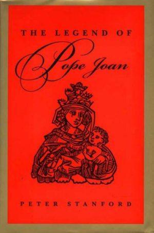 Legend of Pope Joan