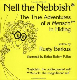 Nell the Nebbish