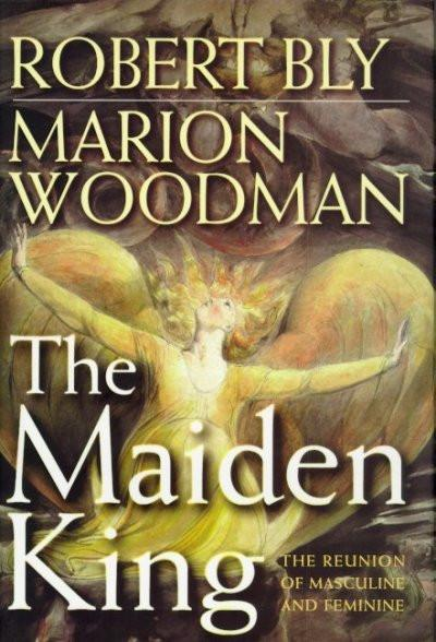 Maiden King