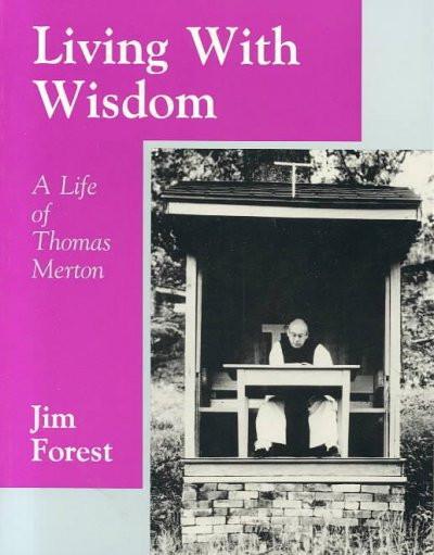 Living With Wisdom