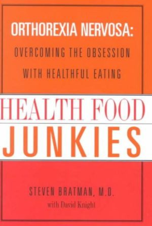 Health Food Junkies
