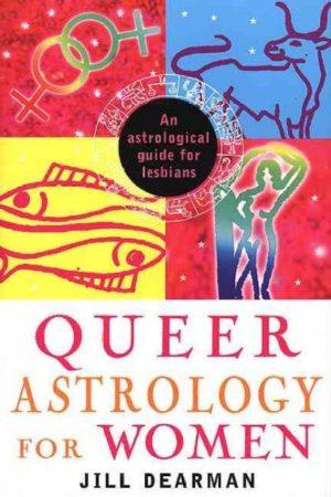 Queer Astrology