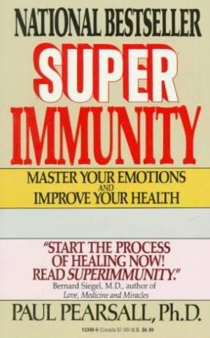 Superimmunity