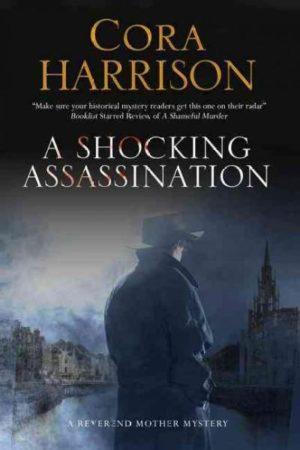 Shocking Assassination