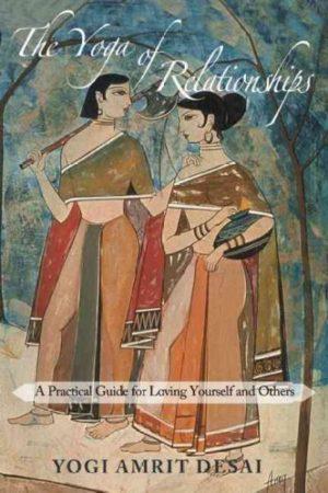 Yoga of Relationships