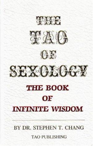 Tao of Sexology