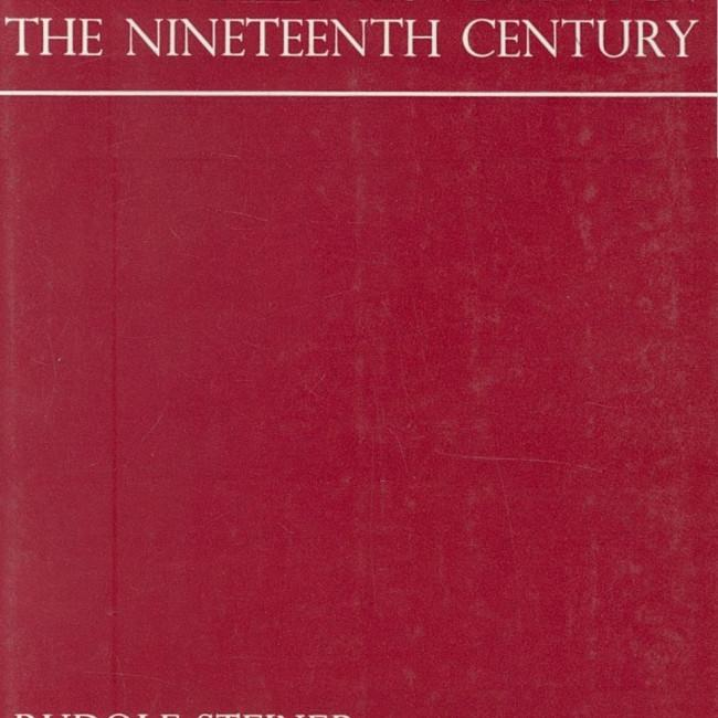 Occult Movement in the Nineteenth Century and Its Relation to Modern Culture