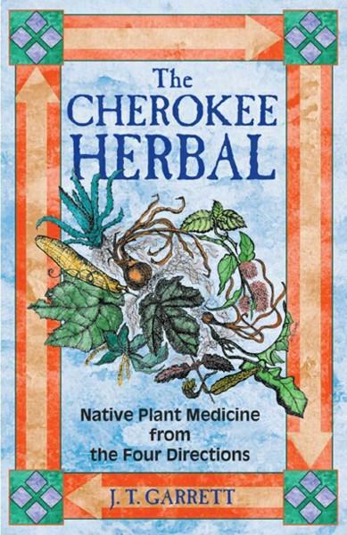 Cherokee Herbal