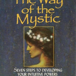 Way of the Mystic
