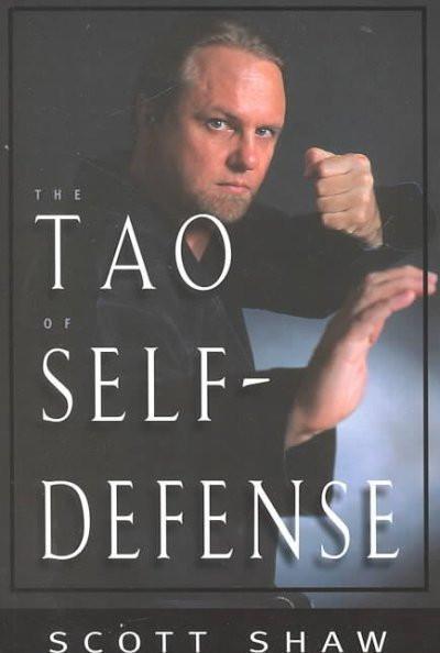 Tao of Self-Defense