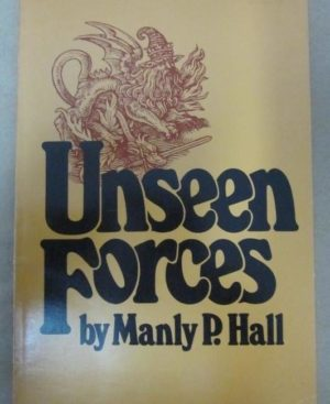 Unseen Forces