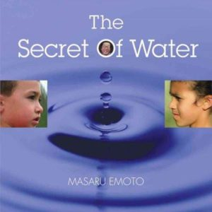 Secret of Water : For the Children of the World