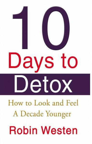 Ten Days to Detox
