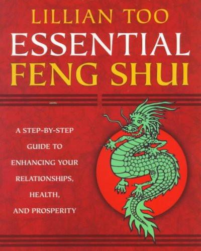Essential Feng Shui