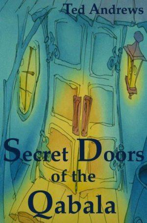 Secret Doors of the Qabala