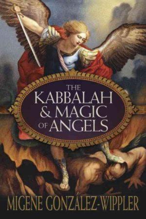 Kabbalah & Magic of Angels