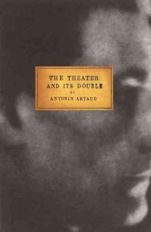 Theater and Its Double