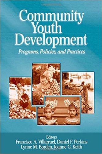 Community Youth Development