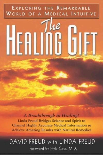 Healing Gift
