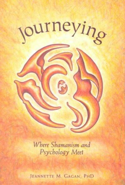Journeying