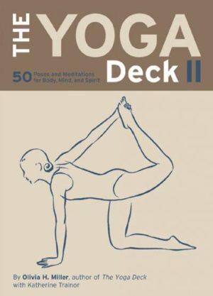 Yoga Deck II
